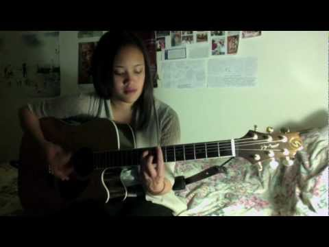 Katy Perry / Jayme Dee - E.T. (Acoustic Guitar Cover, Snippet ...