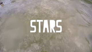 Breathe Carolina & Shanahan ft. Haliene - Stars & Moon (DUBSMASH Lyrics Video Cover)