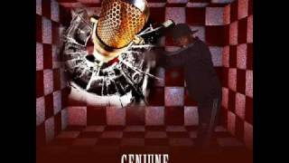 t-pain ft lilwayne  I Can't Believe it remix genuine genius
