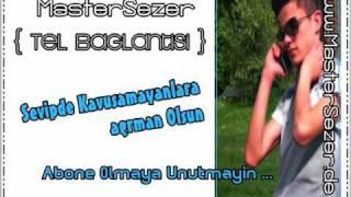 Master Sezer - Sevipde Kavusamayan [ TELEFON BAGLANTiiSii 2010 ]