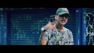 ⚡La Bendicion⚡   ⚡🔥 MK PAPER$ ⚡🔥  Video Oficial ⚡🔥