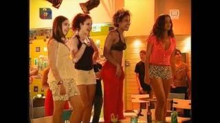 MCA7   Vive o Teu Verão   Leo, Mariana  ; restante