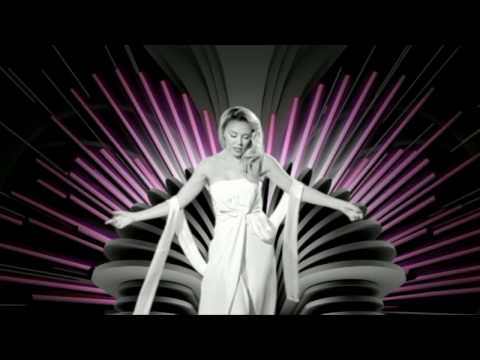 kylie-minogue-the-one-hd-parlophone