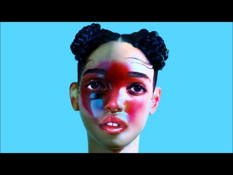 fka-twigs-give-up-audio-vinicius-huntter