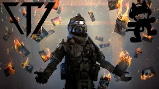 Titanfall | Once Again | Tristam