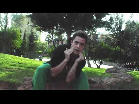 Solo Un Mundo de Migek Letra y Video