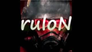 DJ ruloN-Cypis-Bawimy się REMIX
