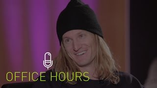 Office Hours: The Man Behind The Lens For Justin Bieber, Martin Garrix & 3LAU