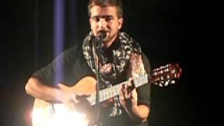 Pablo Alborán - Vuelve conmigo
