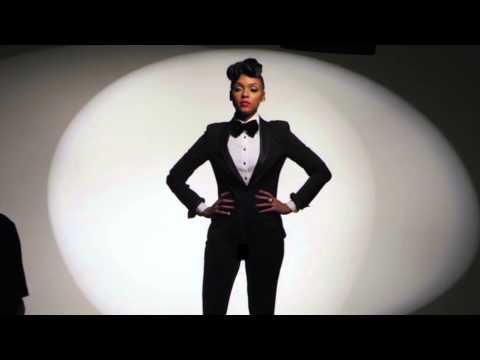 janelle-monae-queen-feat-erykah-badu-video-teaser-janellemonae
