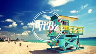 DJ Vibz x Jason Derulo - Watcha say (Zouk Remix)