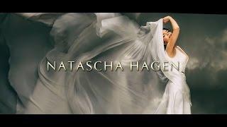 Natascha Hagen Upcoming Album Teaser - English