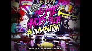 "Eloy - No Me Haces Falta (PREVIEW) [Pord. Al Flow] ""La Mente Musical"" 2017"