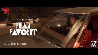 Sheila on 7 - Film Favorit [Official Music Video]
