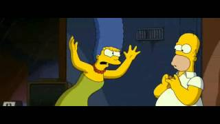 Simpsonovi ve filmu : ,hm'