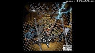 Lil Nei - Rockstar (Remix) (Feat. Lightshow) [DL Link]