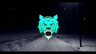 Tommy Trash - Luv u Giv (NGHTMARE Remix)