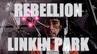 Star Wars: Episode IV - Rebellion - Music Video