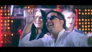 "ANDRE -""ALE ALE ALEKSANDRA"" Official Video 2013"