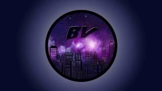 Maluma - Borro Cassette [Bass Boosted] [+Link de Descarga Mega]