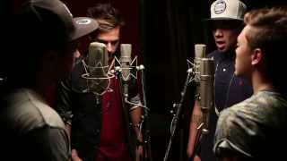 The Collective - Lazy Love (Ne-Yo cover)