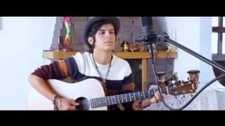 Tan Joven y Tan Viejo - Joaquín Sabina (Juandas Cover)