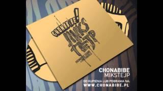 109. Al-Fatnujah - Mix 1 (nagranie/mix/master Mad Magister dla SZPVRec)