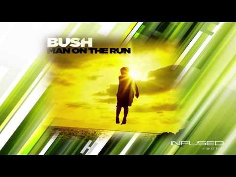 bush-let-yourself-go-oscar-bravo