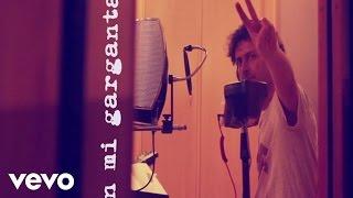 Coti - Tu Gloria (Lyric Video)