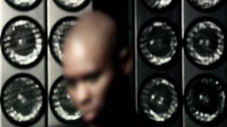 """SKUNK ANANSIE """"Tear The place Up"""" (HD video) from SMASHES AND TRASHES"""