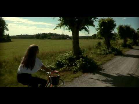 adrian-lux-strawberry-ultra-music