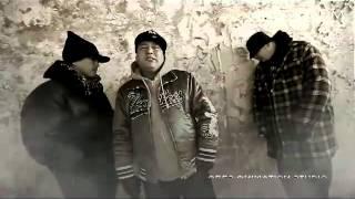 Naba ft Desant,Gee Uldegdel MNGTV