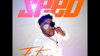 MR SEED-FATIMA (OFFICIAL VIDEO)