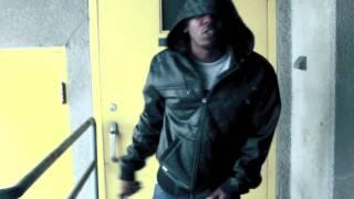 Kendrick Lamar - Monster Freestyle