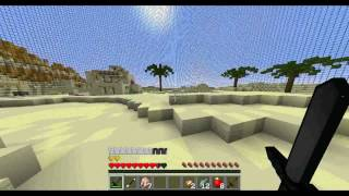 Killer Runde / Survival Games / Til Spielt HD