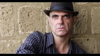 Pino Daniele-Napule è Cover Francesco Santaniello