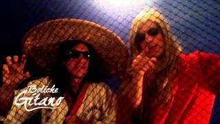 The Party Band con El Bananero - Saludo 01 (Pensando en cojer)