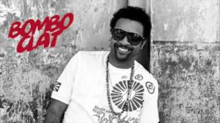 Shaggy - I Got You ft. Jovi Rockwell (June 2016)