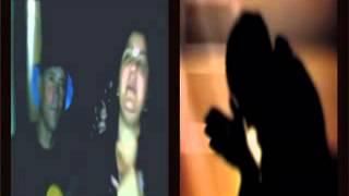 Eduardo & Uyara - A prece (música espírita versão playback - instrumental - karaokê)