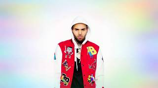 Chris Brown ft. Ty Dolla Sign & Kid Ink - Surprise You ( Official Audio )