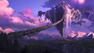 🎹 Trevor DeMaere - Sky Kingdom (Beautiful Vocal Orchestral Music)