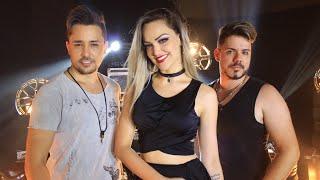 Adson e Alana + DJ Kevin - ABSOLUTA ( lançamento 2017 )