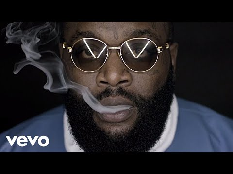 rick-ross-nobody-explicit-ft-french-montana-puff-daddy-rickrossvevo