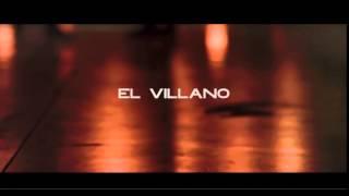 El Villano   Es Ahi Ft  Roman El Original Video Oficial mp4