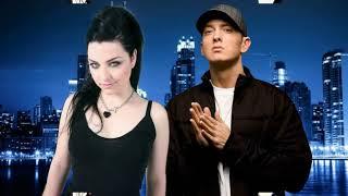 Eminem and Evanescence - Kill My Pain
