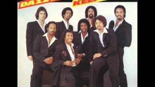 Dazz Band - Keep It Live (On The K.I.L.)