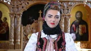 Simona Costin - Priceasna