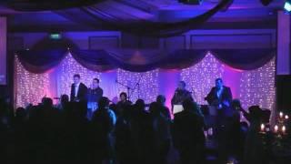 The Bhangra Beatles - Help