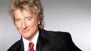 Twisting the Night Away (Rod Stewart COVER)