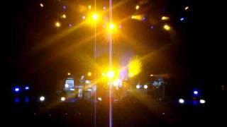 [2009.12.12] Michael Learns To Rock Live in KK - Breaking My Heart